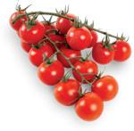 SPAR Tomaten «Cherry» Rispen