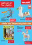 Spielzeug Sanders Mattel Online Specials - bis 31.01.2021