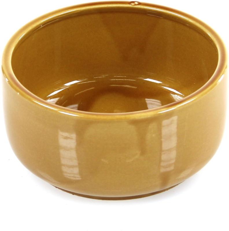 Trixie Keramiknapf 15x7.8cm