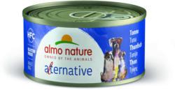 Almo Nature HFC Alternative Dog Thunfisch 70g