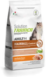 Trainer Solution Hairball 300g