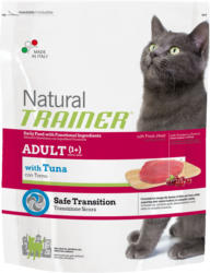 Trainer Feline Natural Adult Tuna 1.5kg