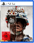 MediaMarkt Treyarch Call of Duty: Black Ops - Cold War