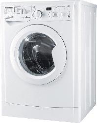 PRIVILEG CCPF U 743  Waschmaschine (7 kg, 1351 U/Min., A+++)