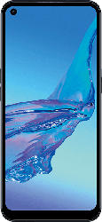OPPO A53s 128 GB Electric Black Dual SIM