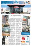 Nordwest-Zeitung NWZ Vorteilswelt (Möbel Buss) - bis 29.11.2020