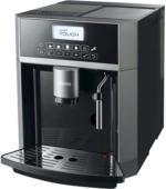 Machine à café auto. Koenig