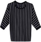 NKD Damen-Pullover mit trendigen Fledermaus-Ärmeln - bis 16.01.2021