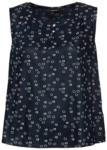 NKD Damen-Bluse mit kleiner Knopfleiste - bis 16.01.2021