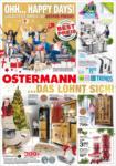 Möbel Ostermann Neue Möbel wirken Wunder. - bis 23.12.2020
