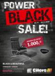 Möbel Eilers GmbH Power Black Sale - bis 30.11.2020