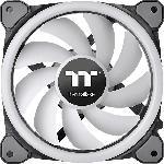 MediaMarkt THERMALTAKE RIING TRIO 12 RGB 3 PACK Gehäuselüfter