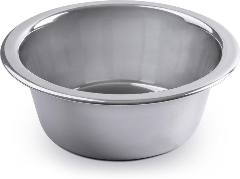 Freezack Hundenapf Kiomi Bowl 400ml