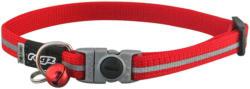 Rogz Cat Collar Alley Cat C 16.5-23cm