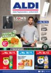ALDI Nord GmbH & Co. KG Angebote vom 30.11.-05.12.2020 - ab 30.11.2020