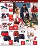 INTERSPAR-Hypermarkt St. Veit/Glan INTERSPAR Flugblatt Kärnten - bis 09.12.2020