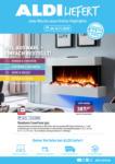 ALDI Nord GmbH & Co. KG ALDI liefert - bis 01.12.2020