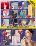 OTTO'S Beauty Spezial - bis 05.12.2020