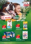 Fressnapf | Maxi Zoo Maxi Zoo - bis 30.11.2020