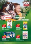 Fressnapf | Maxi Zoo Fressnapf - bis 30.11.2020