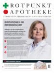 Dr. Noyer Apotheke PostParc Rotpunkt Angebote - al 31.01.2021
