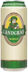 Landgraf Märzen