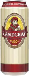 Landgraf Schankbier