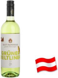 Gut Hardegg Grüner Veltliner 2019