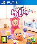 MediaMarkt My Universe - My Baby - [PlayStation 4]