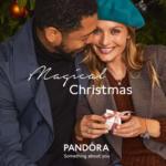 Harms Der Juwelier Pandora - bis 03.12.2020