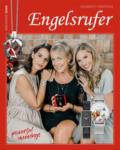 Harms Der Juwelier Engelsrufer Harms Der Juwelier - bis 07.12.2020
