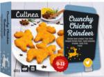 Lidl Rentier Chicken-Nuggets