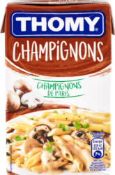 Sauce champignons Thomy, 250 ml