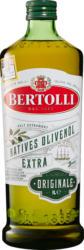 Bertolli Olivenöl, Extra Vergine, 1 Liter