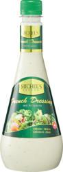 Michel's French Dressing, alle erbe, 500 ml