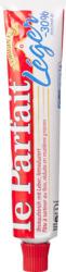 Le Parfait Brotaufstrich Léger, 200 g