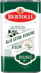 Olio di oliva Originale Bertolli , Extra Vergine, 3 litri