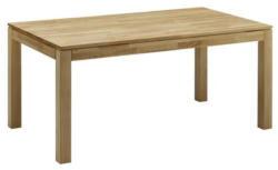 Esstisch in Holz 180/90/75 cm