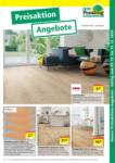 Holz Possling Preisaktion Angebote - bis 19.12.2020