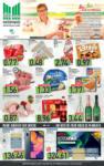 Marktkauf Wochenangebote - bis 05.12.2020