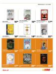 LIBRO Libro Flugblatt - bis 02.12.2020