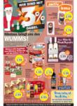 aktiv und irma Verbrauchermarkt GmbH Angebote vom 30.11.-05.12.2020 - ab 30.11.2020