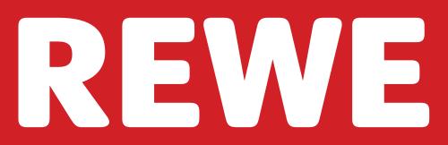 rewe wittenberg