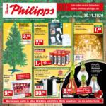 Thomas Philipps Aktuelle Angebote - bis 05.12.2020