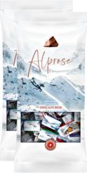 Alprose Napolitains Schweizer-Berge-Mix, assortiert, 2 x 500 g