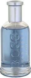 Hugo Boss Bottled Tonic Eau de Toilette 200 ml -