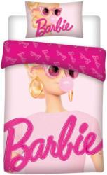 Bettwäsche Barbie -  (Preis für kleinste Grösse)