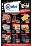 Combi Angebote vom 30.11.-05.12.2020 - bis 05.12.2020
