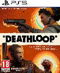 MediaMarkt Deathloop