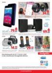 Pfennigpfeiffer Produkte der Woche - bis 06.12.2020